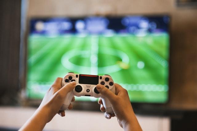 tournois en ligne fifa 22